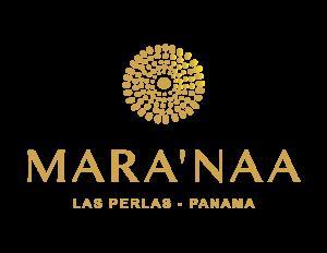 Mara'naa